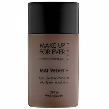 The Best Makeup Foundation for Darker Skin Beauties!