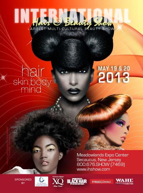 Internation-Hair-Show-Meadowlands-Expo-Center-Secaucus-NJ-5-2013