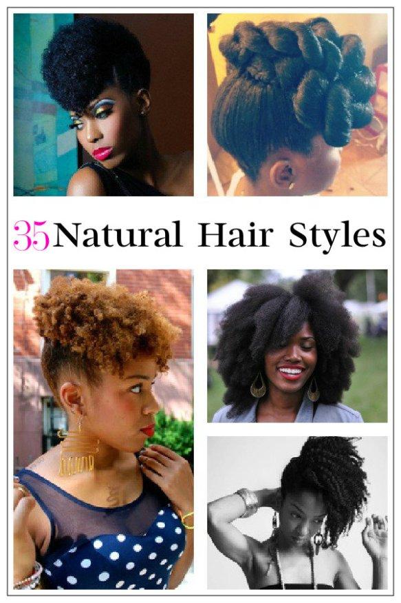 natural-black-hair-styles1