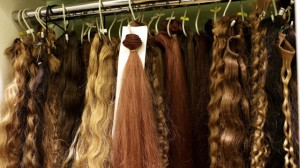 gty_hair_extensions_nt_111013_wg