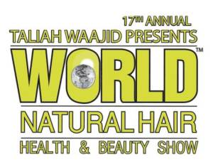 April 26-27, 2014