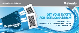 events_hp_highlight_ISSELB_tickets