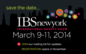 ibsNY14_Save the date_3