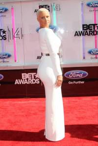amber-rose-2014-bet-awards-red-carpet-wenn-1__iphone_640