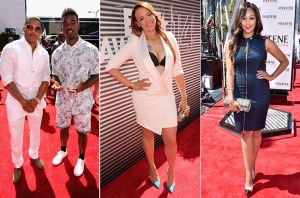 nelly-faith-evans-tamera-mowery-bet-awards-2014-650x430-2