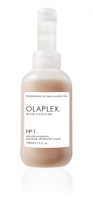 Olaplex Has Arrived!