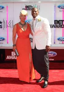 2014 Bet Awards Best and Worst Red Carpet Looks!